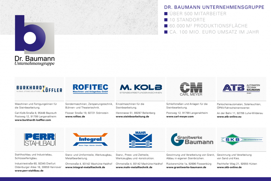 Dr_Baumann_Unternehmensgruppe_DE_interaktiv_RGB