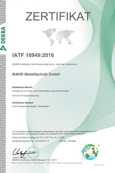 IATF-Seite-1-1-400x600
