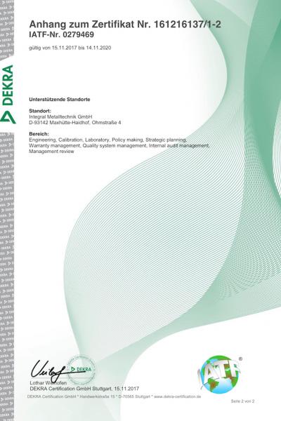 IATF-Seite-2-400x600