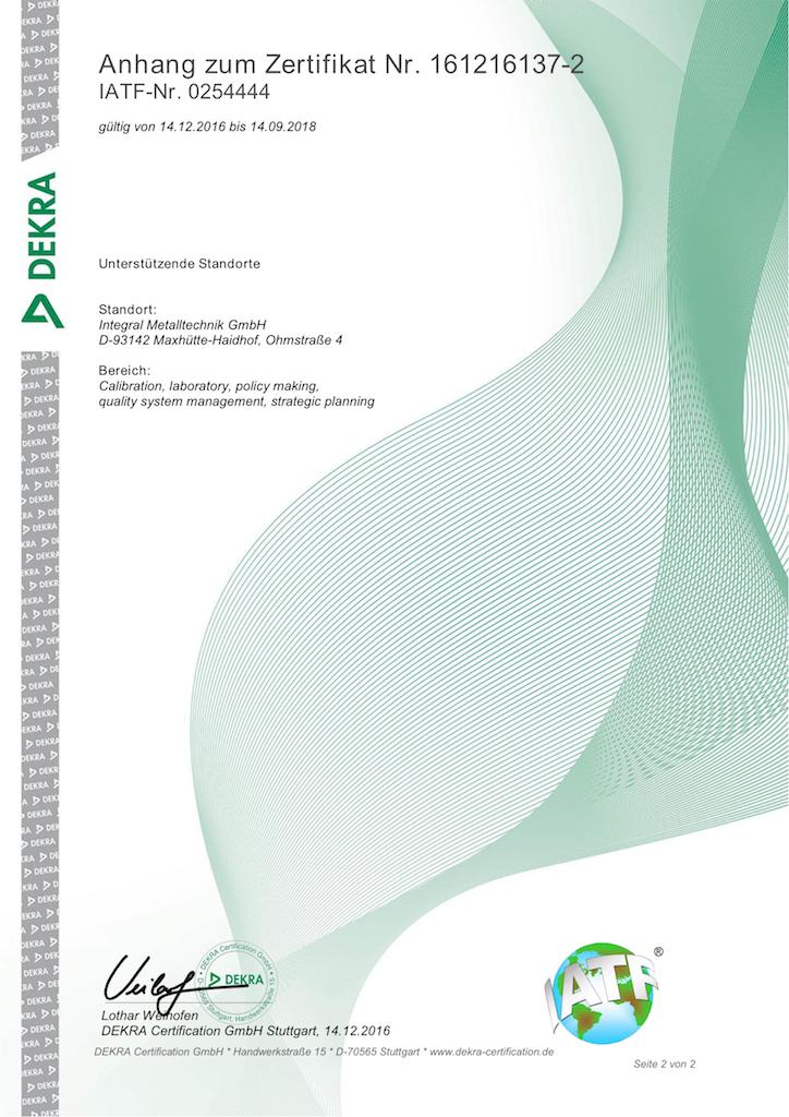 side effects of ciprofloxacin 750 mg