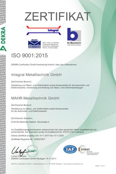 Zertifikat_ISO-9001_2015_de-400x600
