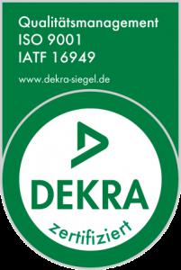 9001_IATF-16949_ger_tc_p-201x300