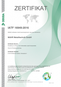 IATF-Seite-1-212x300