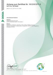 IATF-Seite-2-212x300