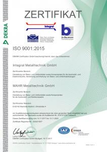 Zertifikat_ISO-9001_2015_de-212x300