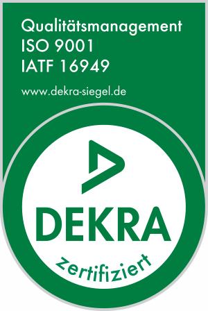 9001_IATF-16949_ger_tc_p